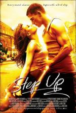 Step up - Camino a la fama