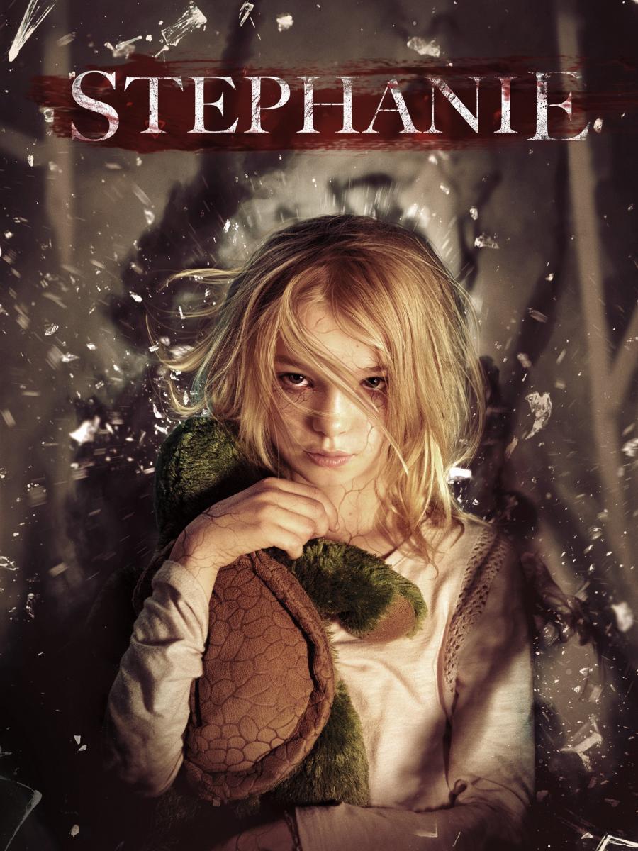 Stephanie (2017) Descargar Gratis ()