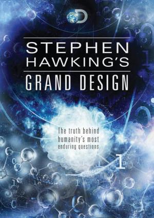 Stephen Hawking's Grand Design (Miniserie de TV)