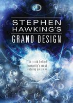 El gran diseño de Stephen Hawking (TV)