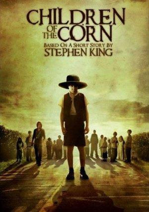 Los chicos del maíz (TV)
