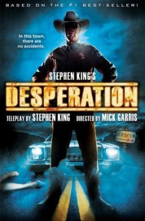 Stephen King's Desperation (TV)