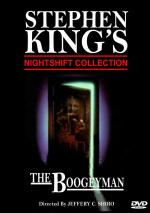 The Boogeyman (TV)