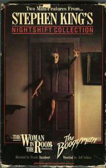 La mujer de la habitaci n 1983 filmaffinity for Resumen de la pelicula la habitacion