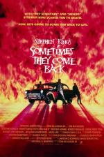 Stephen King's 'Sometimes They Come Back' (TV)