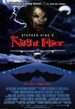 El aviador nocturno (The Night Flier)