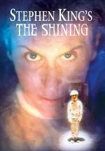 El resplandor (Miniserie de TV)
