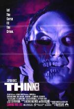 Thinner, la maldición gitana