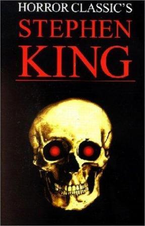 Stephen King's World of Horror (TV)