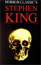 Stephen King's World of Horror (TV)