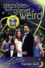Stepsister from Planet Weird (TV)