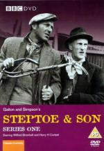Steptoe and Son (Serie de TV)