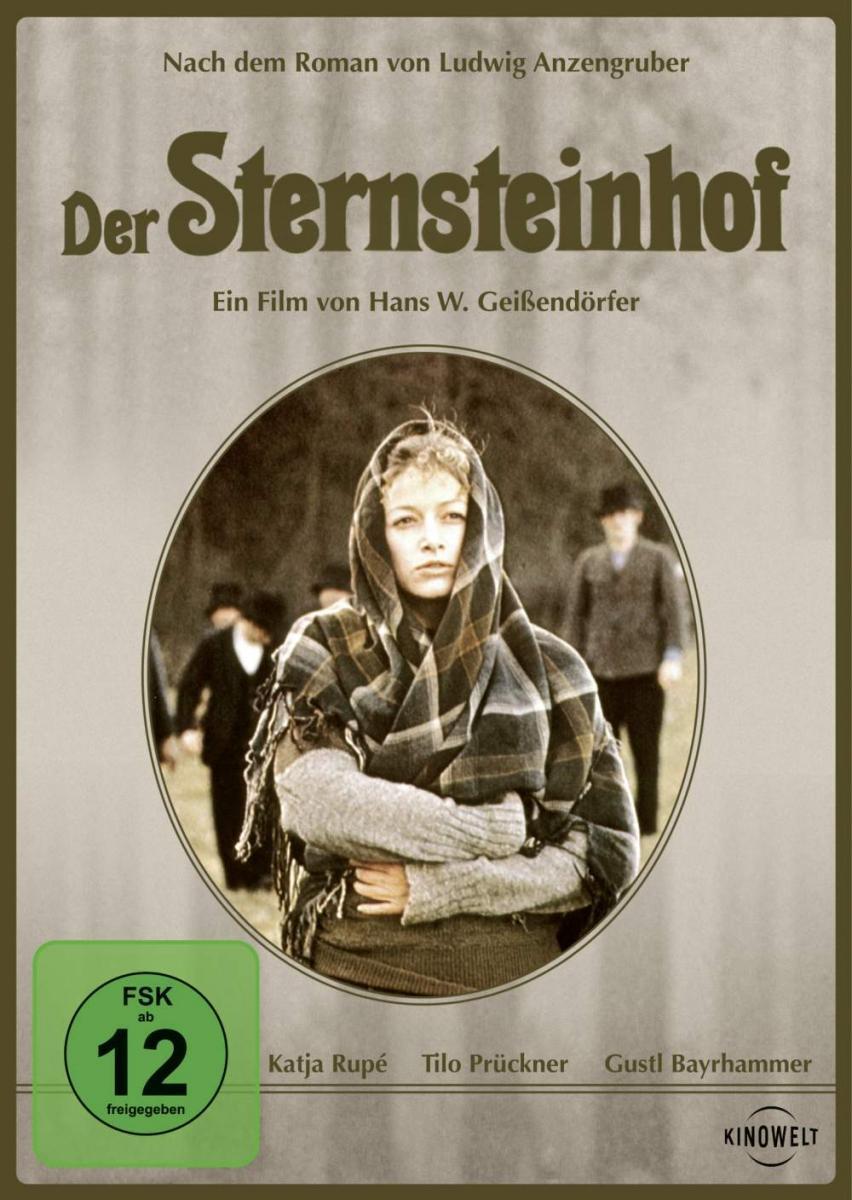 sternsteinhof-867537082-large.jpg