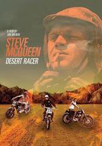 Steve McQueen: Desert Racer (TV)