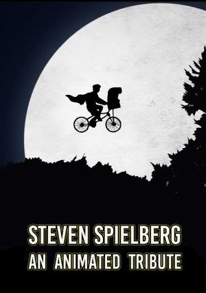 Steven Spielberg: An Animated Tribute (S)