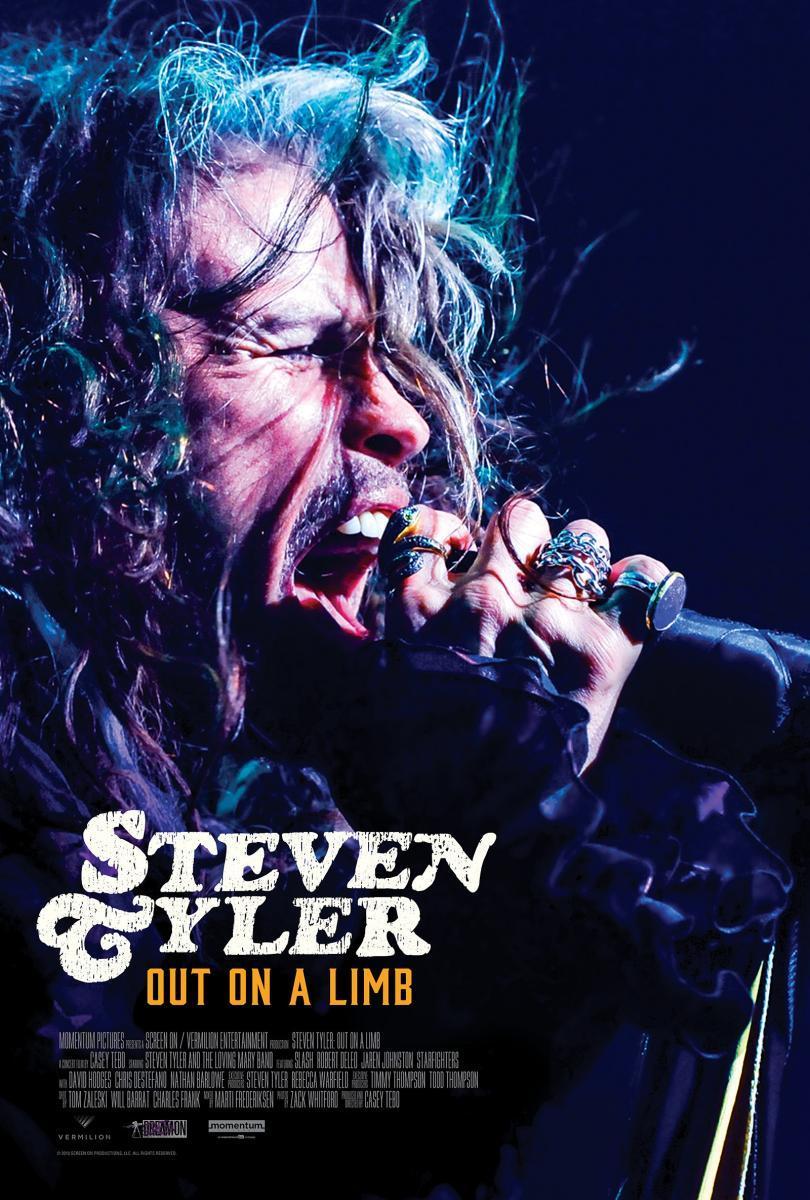 Perry y Tyler reparten droga y Rock n' Roll - Página 3 Steven_tyler_out_on_a_limb-931687597-large