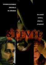 Stevie (TV)