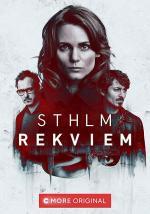 Sthlm Rekviem (Serie de TV)