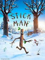 Stick Man (TV)
