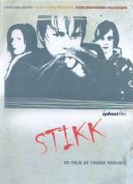 Sting (Stikk) (C)