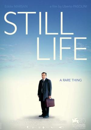 Still Life