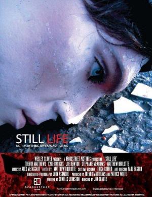 Still Life (C)
