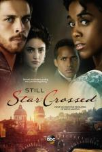 Still Star-Crossed (TV Series)