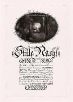 Stille Nacht I (Dramolet) (C)