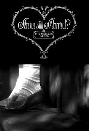 Stille Nacht II (Are We Still Married) (C)