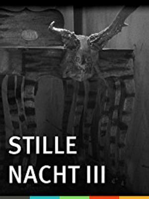 Stille Nacht III (Tales from the Vienna Woods)