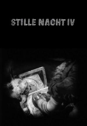 Stille Nacht IV (Can't Go Wrong Without You) (C)