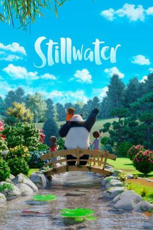 Stillwater (TV Series)