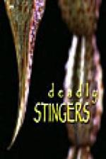 Deadly Stingers