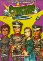 Stingray (TV Series)