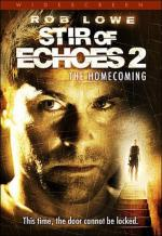 Stir of Echoes: The Homecoming (TV)