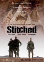 Stitched (S)