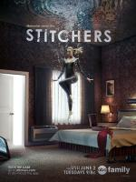 Stitchers (Serie de TV)