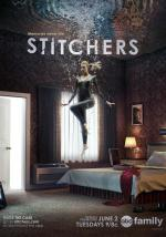 Stitchers (TV Series)