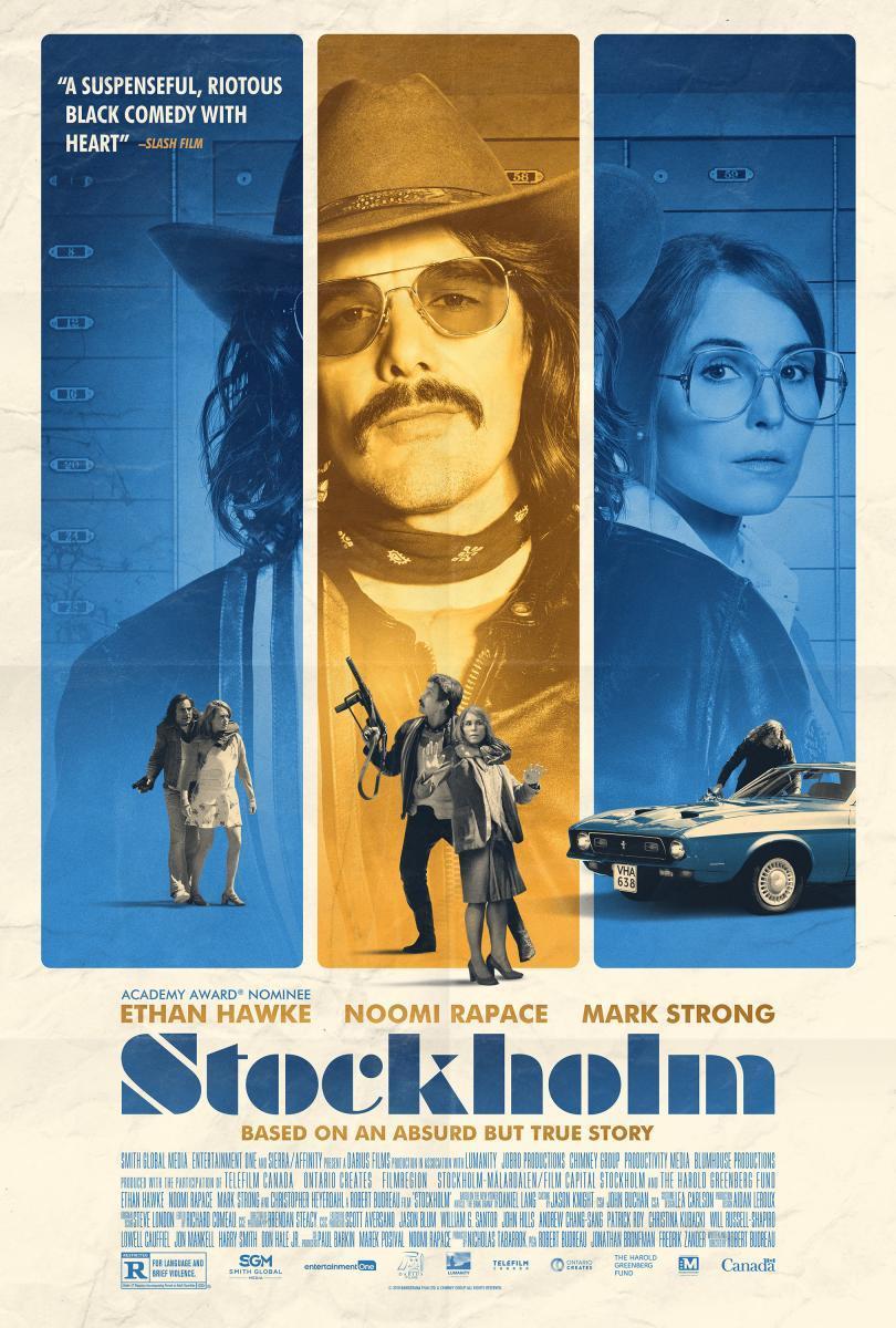 Últimas películas que has visto - (Las votaciones de la liga en el primer post) - Página 3 Stockholm-772901563-large