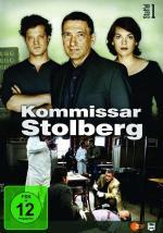 Stolberg (TV Series)