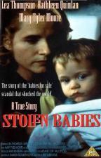 Stolen Babies (TV)