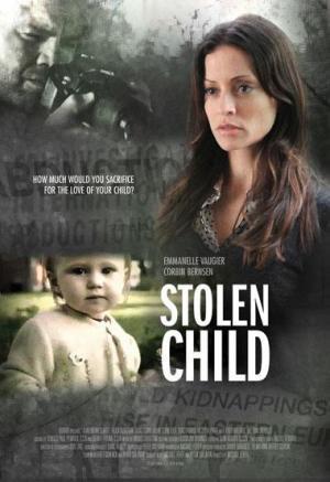Niños robados (TV)