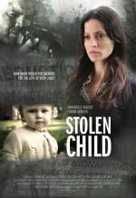 Stolen Child (TV)