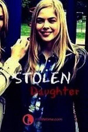 El secuestro de mi hija (TV)
