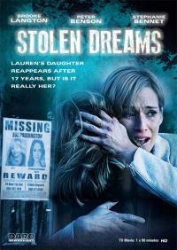Sueños robados (TV)