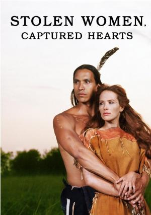 Stolen Women, Captured Hearts (TV)
