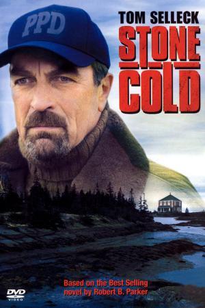 Stone Cold (TV)