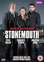 Stonemouth (TV Miniseries)