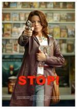 Stop! (C)