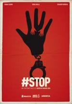 #Stop (C)